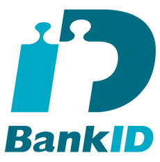 bankid_logo_230px