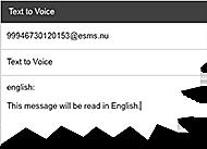 t2v_howto_mail