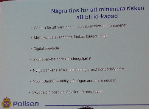 tips_minska_risk